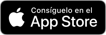 descarga apventure para app store