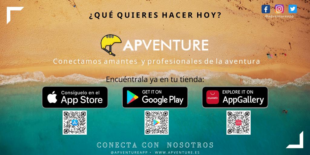 Banner Marketing Apventure